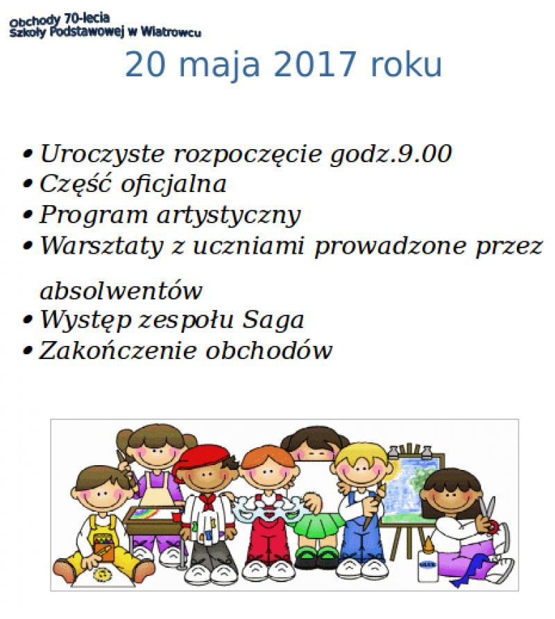 Plakat.jpg (800×893)